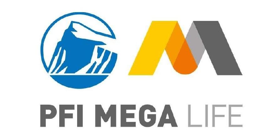 PFI Mega Life - Daftar Asuransi Kesehatan Terbaik