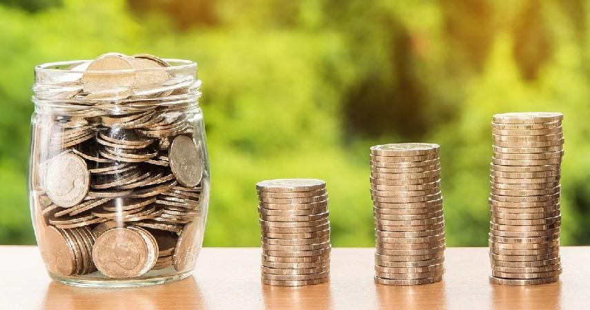 PINJAMAN ONLINE - Daftar Pinjaman Untuk Lamaran Pernikahan
