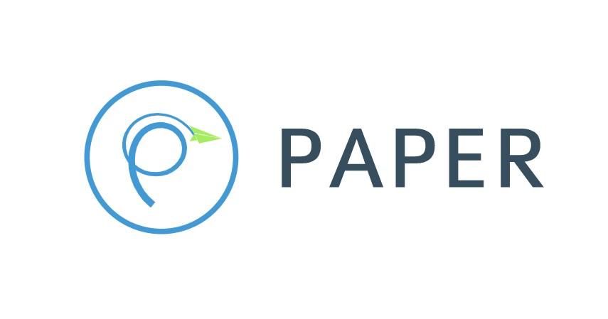 Paper id - Aplikasi Pembukuan Toko Terbaik untuk Pebisnis Pemula dan Profesional
