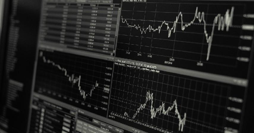 Pasar - Jenis Risiko Bisnis dan Solusinya