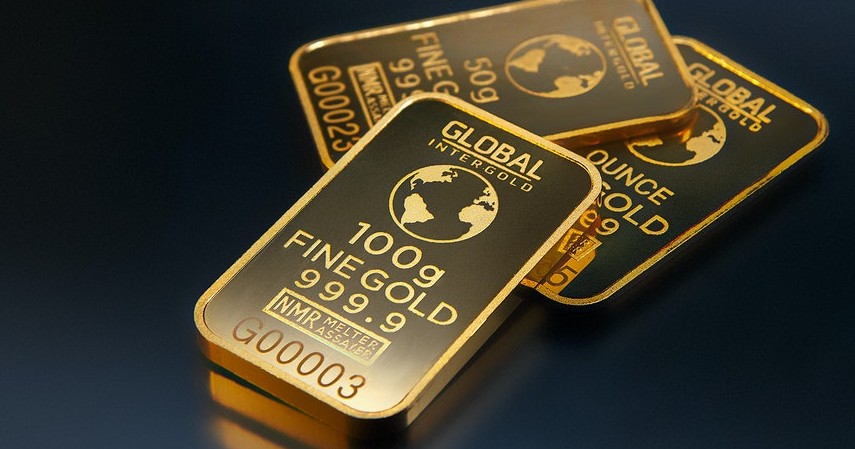 Perbedaan Kredit Emas dan Tabungan Emas