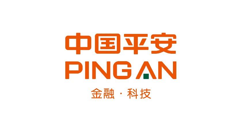 Ping An Insurance - 11 Perusahaan Asuransi Terbesar di Dunia