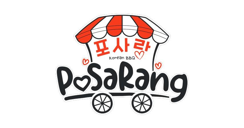 Posarang - 6 Rekomendasi Franchise Makanan Korea beserta Syarat dan Harganya