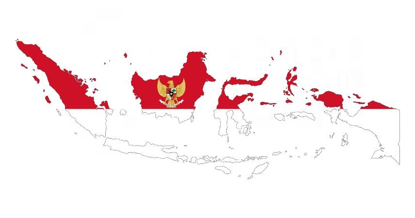 Posisi Indonesia - Negara dengan Layanan Video Call Terbaik