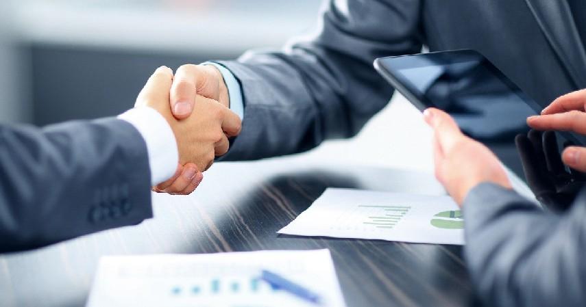 Proses pengajuan - Perbedaan KTA dan Multiguna