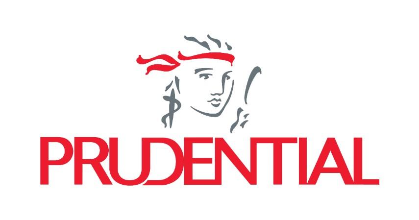 Prudential Plc - 11 Perusahaan Asuransi Terbesar di Dunia