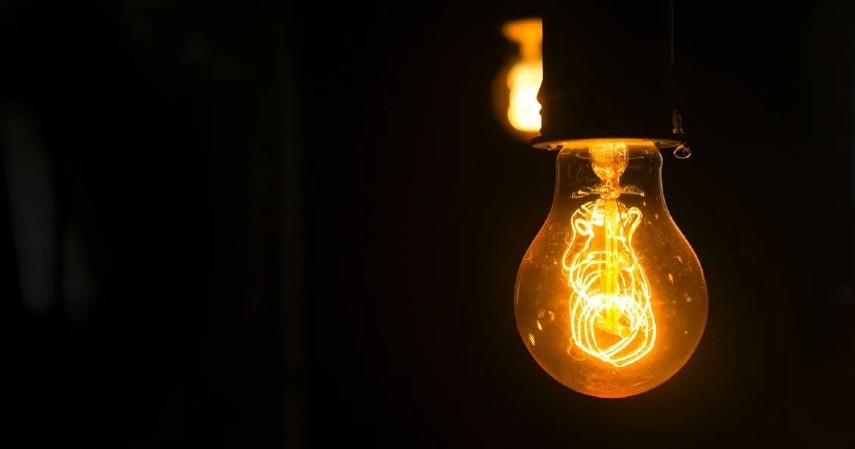 Rincian Biaya Pasang Listrik Baru 2021 - syarat dan cara pasang listrik baru