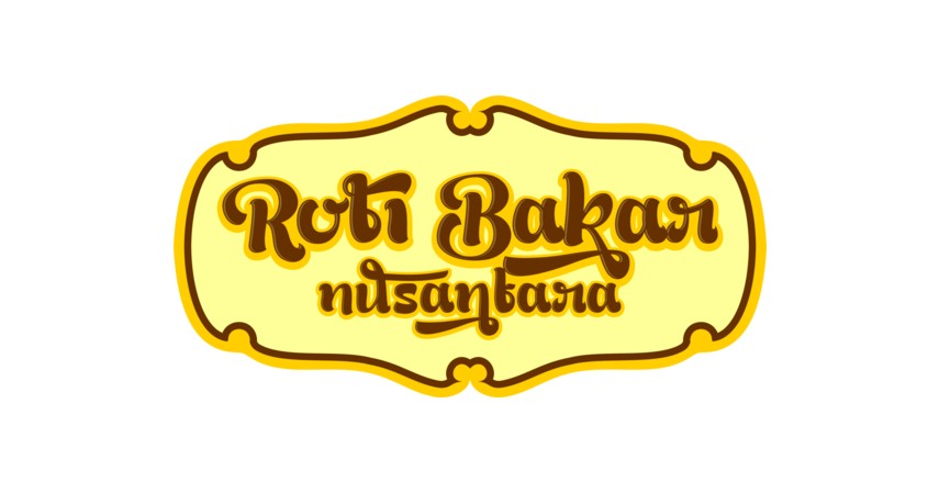 Roti Bakar Nusantara - 7 Daftar Waralaba Modal Rp1 Juta