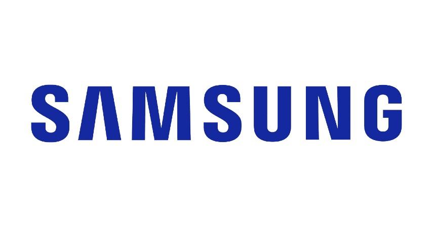 Samsung Electronics - Daftar Perusahaan Teknologi Terkaya di Dunia