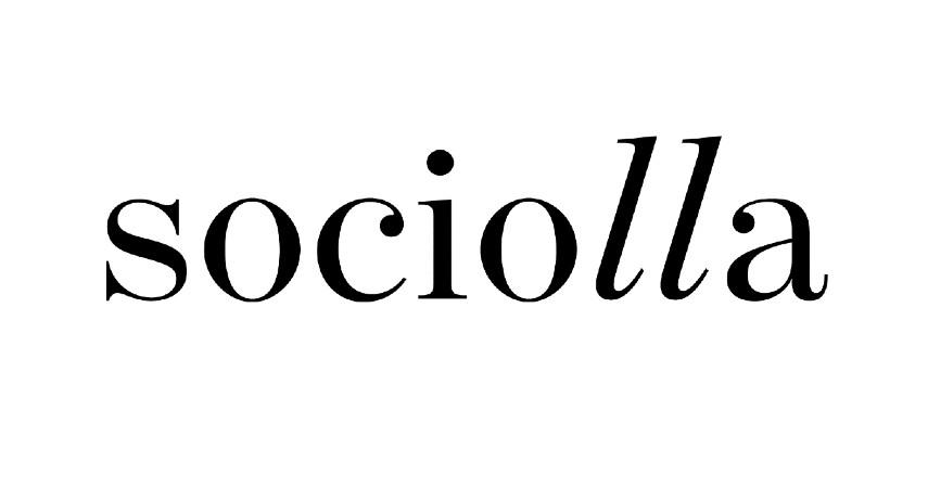 Sociolla - Promo Kartu Kredit BCA Maret 2021