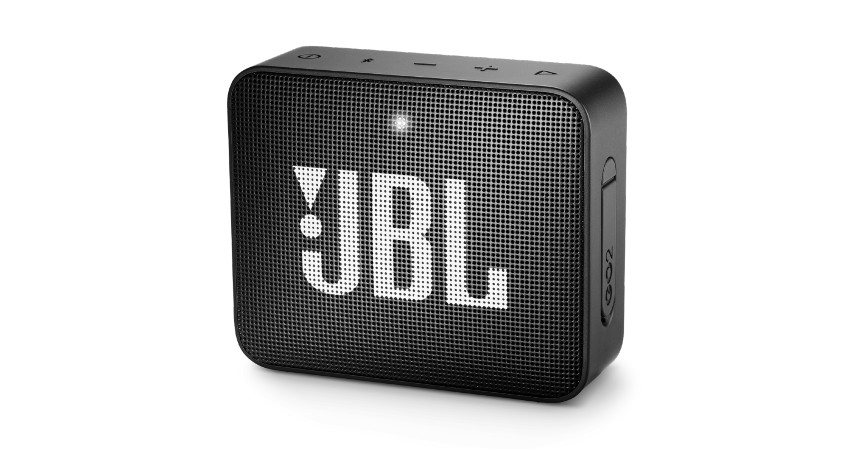 Speaker Bluetooth JBL Go 2 - 7 Speaker Bluetooth JBL Terbaik