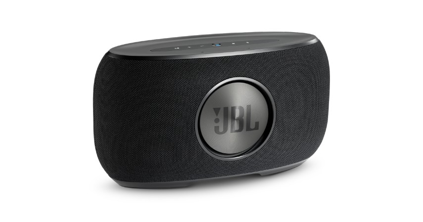 Speaker Bluetooth JBL Link 500 - 7 Speaker Bluetooth JBL Terbaik