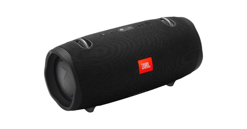 Speaker Bluetooth JBL Xtreme 2 - 7 Speaker Bluetooth JBL Terbaik