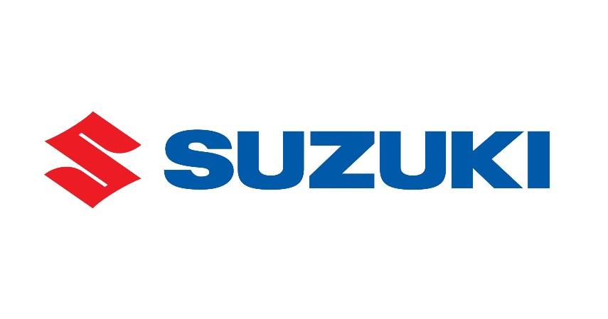 Suzuki - Daftar Harga 21 Model Mobil Setelah PPnBM