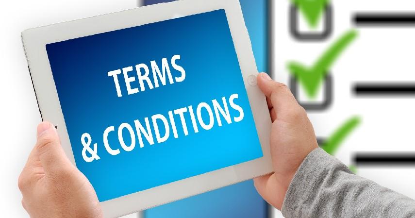 Syarat Mendaftar - Pendaftaran Kartu Pra Kerja Gelombang 13