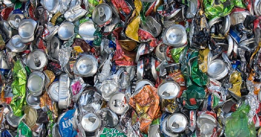 Teknologi Pengelolaan Sampah Buatan Indonesia