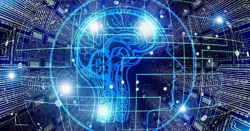 Teknologi dan Inovasi - Cara Tarik dan Setor Tunai Tanpa Kartu