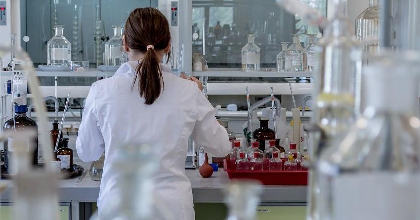 Tes Kesehatan - Daftar Rumah Sakit di Jakarta untuk Vaksinasi