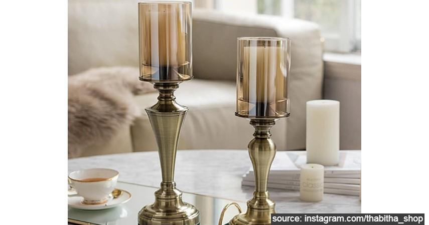 Thabitha Shop - 10 Rekomendasi Toko Home Decor Lokal Terbaik