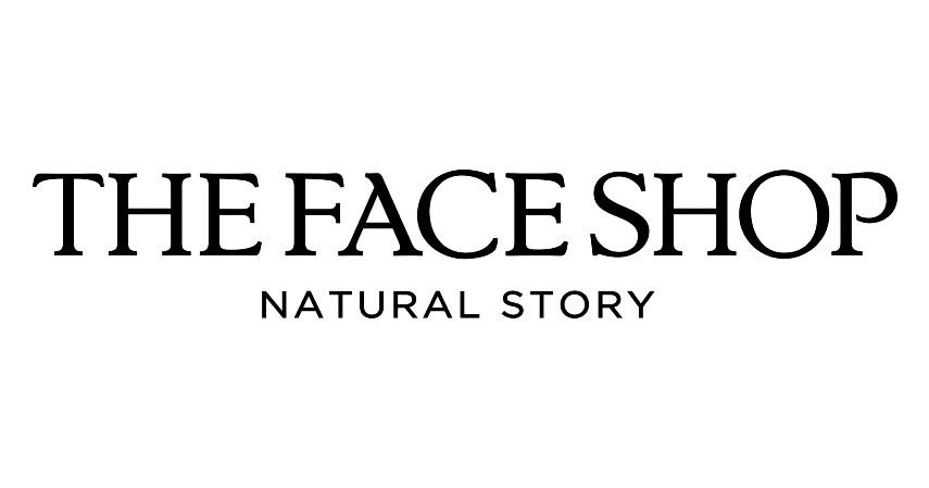 The Face Shop - Promo Kartu Kredit BCA Maret 2021