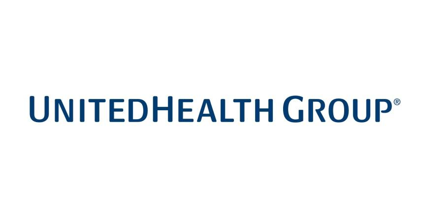 UnitedHealth Group - 11 Perusahaan Asuransi Terbesar di Dunia