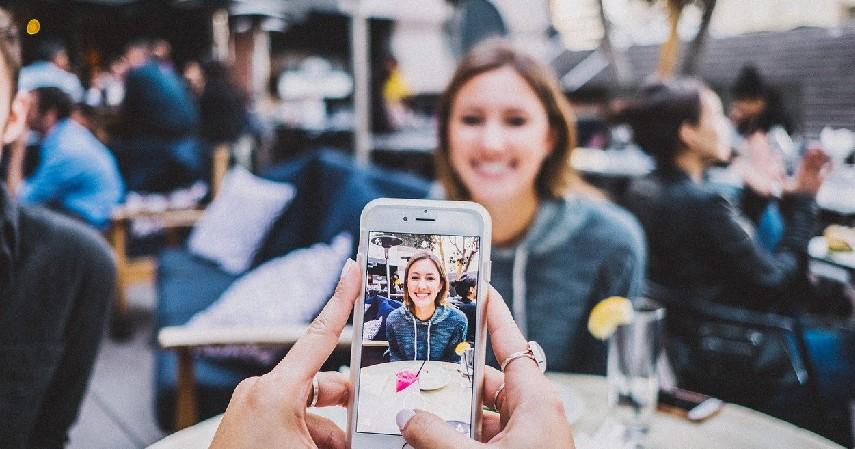 Upload foto - Cara Aktifkan Shopee PayLater