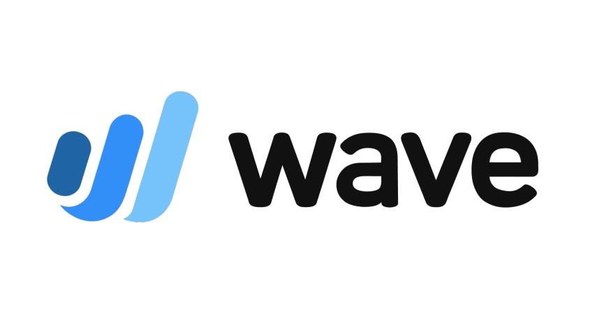 Wave Apps - Aplikasi Pembukuan Toko Terbaik untuk Pebisnis Pemula dan Profesional