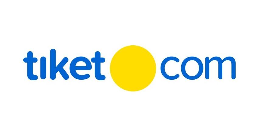Weekend Deal Tiket com - 6 Promo Kartu Kredit Citibank Bulan April 2021