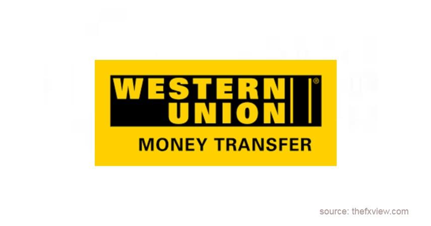 Western Union - Cara Lain Transfer Uang Tanpa ATM