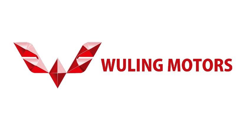 Wuling - Daftar Harga 21 Model Mobil Setelah PPnBM