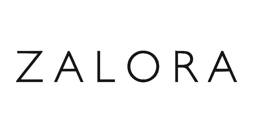 Zalora - Promo Kartu Kredit CIMB Niaga Februari 2021