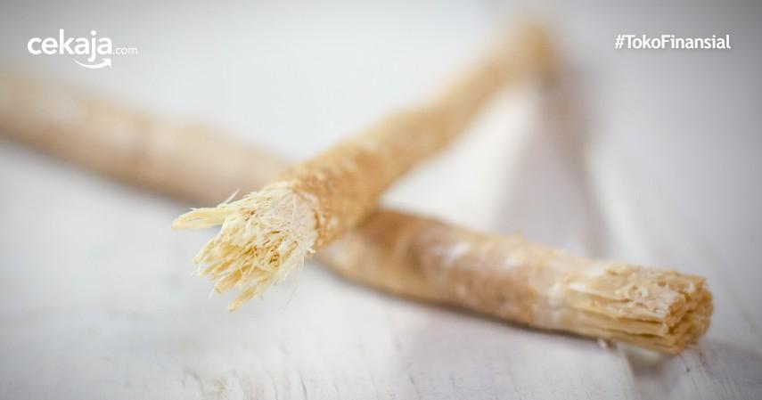 8 Bahan Alami Pengganti Pasta Gigi, Mudah dan Terjangkau!