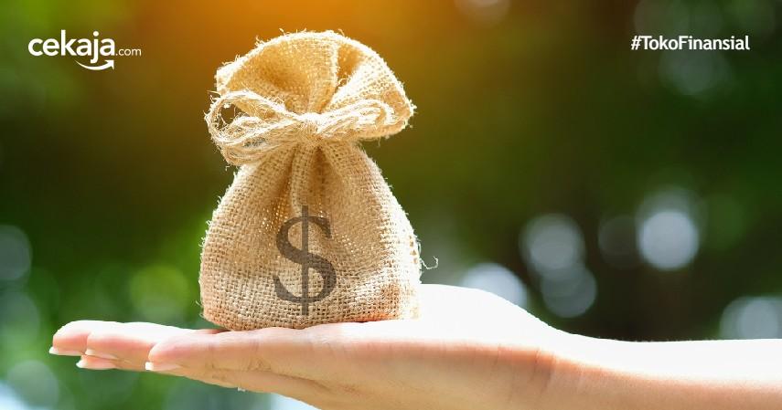 Intip, 10 Bank yang Tawarkan KTA Bunga Rendah, Beserta Tipsnya