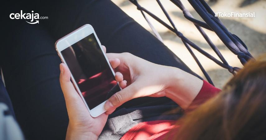 2 Cara Pindahkan File dari Android ke iPhone, Ternyata Mudah kok!