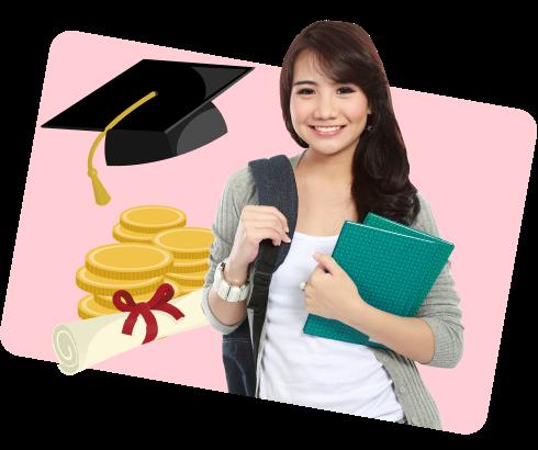 Pengertian Kredit Pendidikan