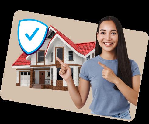 manfaat dan jenis asuransi properti