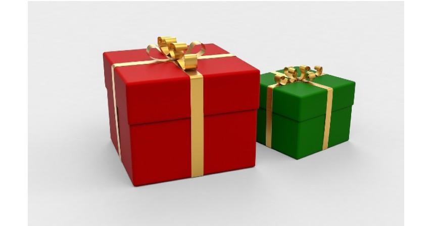 desain packaging - Tips Bisnis Gift Box