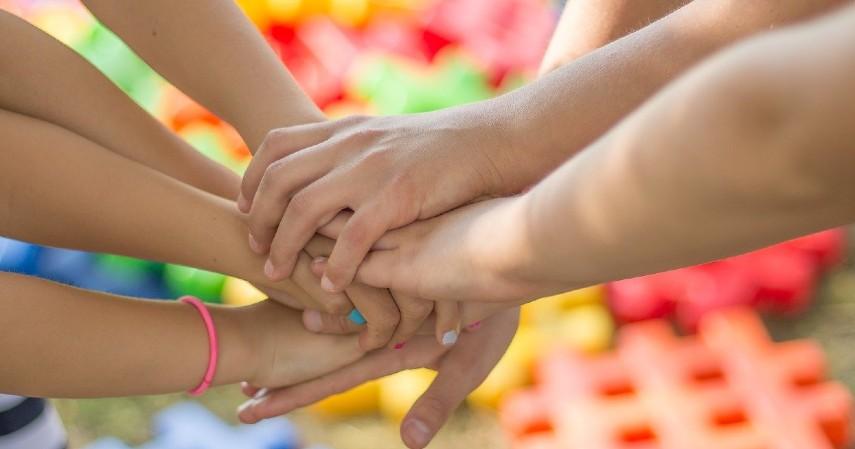 engagement yang kuat - Cara Tingkatkan Loyalitas Pelanggan