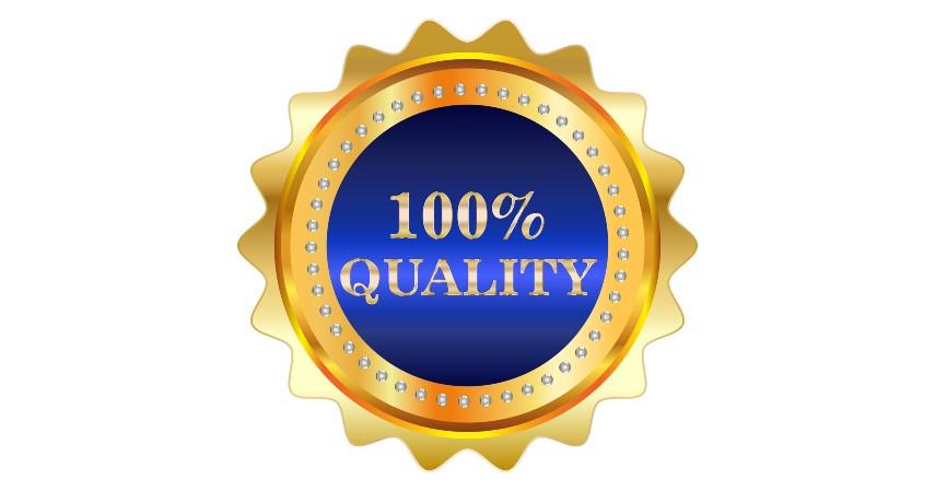 kualitas produk - Cara Tingkatkan Loyalitas Pelanggan