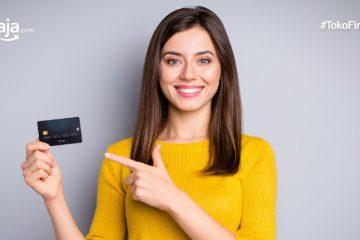 Promo Kartu Kredit BCA Bulan April 2021, Catat Batas Akhir Promonya!
