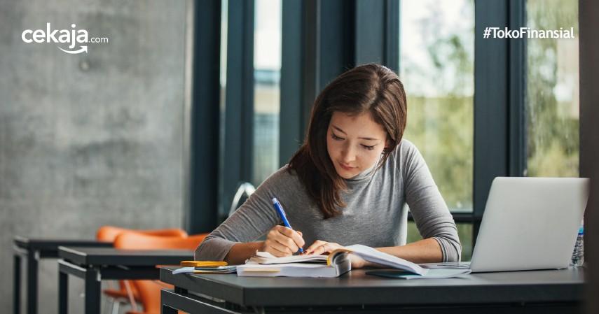 Rekomendasi Pinjaman Untuk Mahasiswa Tanpa Jaminan Menjadi Solusi Agar Kuliah Lancar
