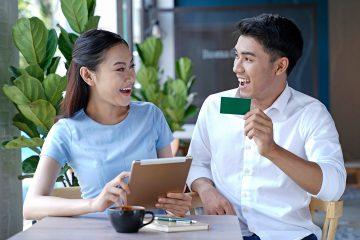 Pengajuan Kartu Kredit Proses Cepat