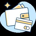 kartu kredit rewards