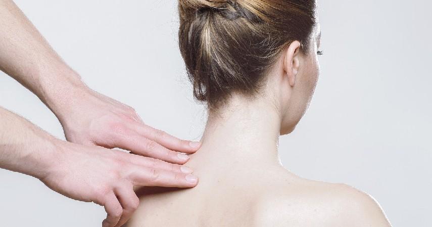terapi hormon - Cara Mengatasi Siklus Haid Tidak Teratur