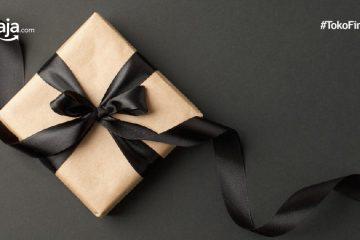 7 Tips Bisnis Gift Box Dengan Pinjaman UangTeman