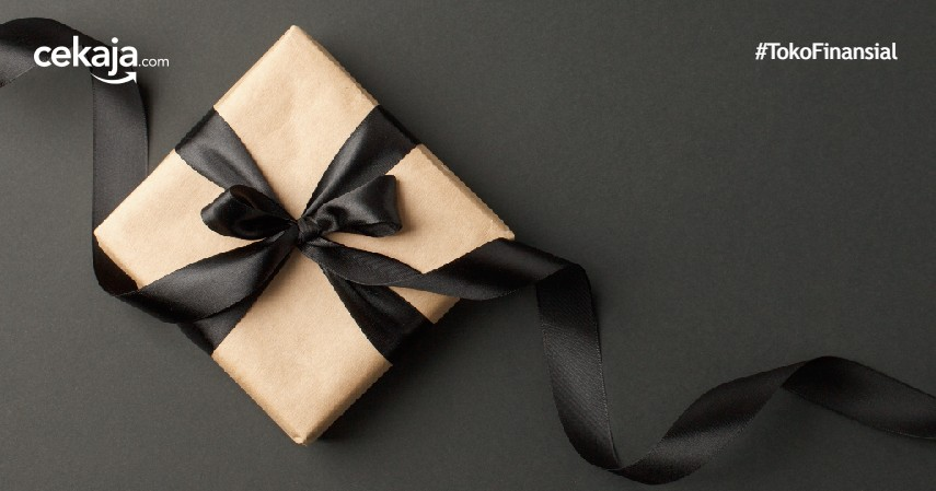 Tips Bisnis Gift Box Dengan Pinjaman UangTeman