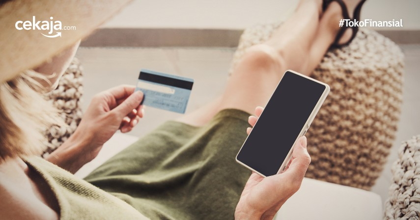 6 Tips Liburan ke Luar Negeri Pakai Kartu Kredit BNI