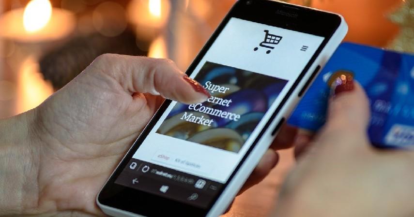toko online di sosmed - Tips Bisnis Gift Box