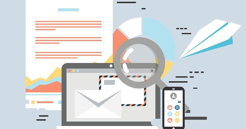 verifikasi email - Pendaftaran Kartu Pra Kerja Gelombang 13