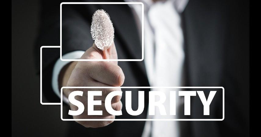 3D Secure - Keuntungan Belanja Kartu Kredit Permata Shopping Card